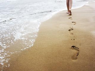 Как да се справим с разширените вени след края на бременността?