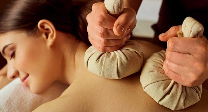 10 най-ефективни рецепти при болки в гърба и кръста..