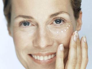 За пигментните петна по кожата и от къде се появяват