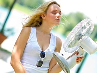 Как да се справим с жегите в града – експертни съвети