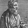 Как Диоскорид става най-прочутия лечител в Римската..