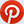 Zdravnitza - Pinterest