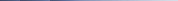 Каталог - Заболявания